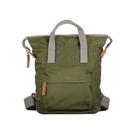 Bantry H Medium in Military by ROKA