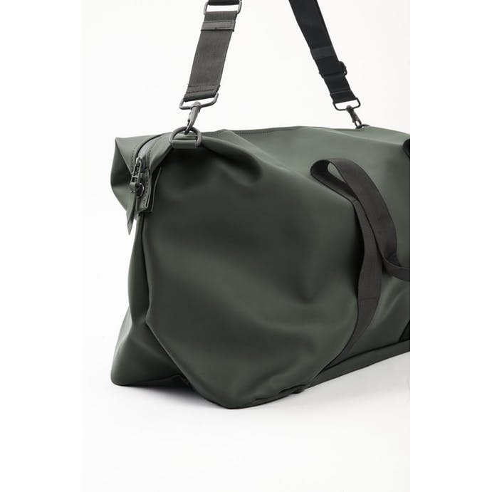 Rains Weekend Bag Khaki