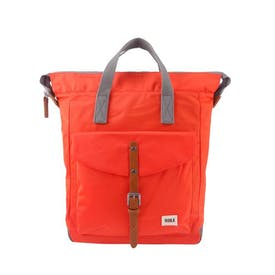 Bantry C in Orange by ROKA - Medium