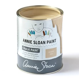 Country Grey Chalk Paint by Annie Sloan - 1 Litre Pot