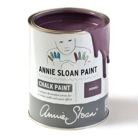 Rodmell Chalk Paint by Annie Sloan - 1 Litre Pot