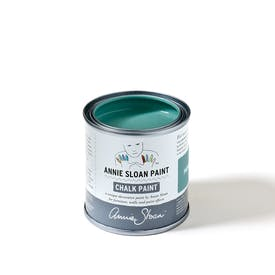 Provence Chalk Paint by Annie Sloan - 120ml Project Pot