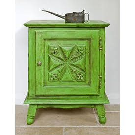 Antibes Chalk Paint by Annie Sloan