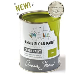 Firle Chalk Paint by Annie Sloan (1 Litre)