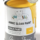 Tilton Chalk Paint by Annie Sloan (1 Litre)