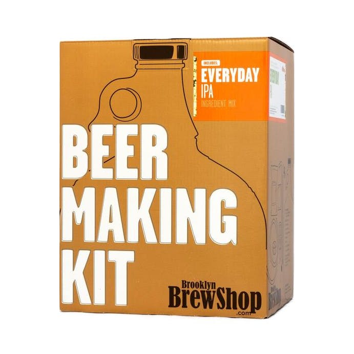 Beer Making Kit Everyday IPA