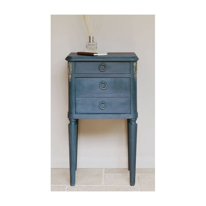 Aubusson Blue Chalk Paint by Annie Sloan